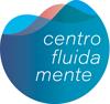 CentroFluidamente Logo